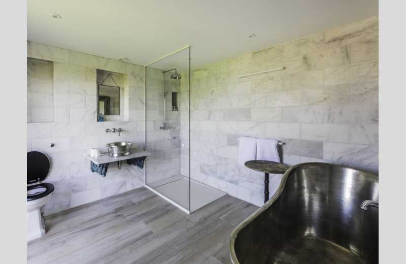 Barford Beach House - Image 15