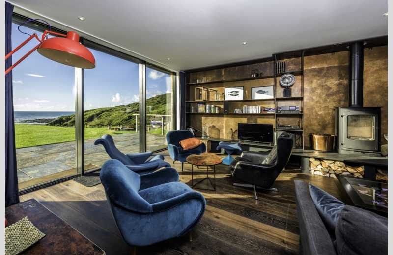 Barford Beach House - Image 13