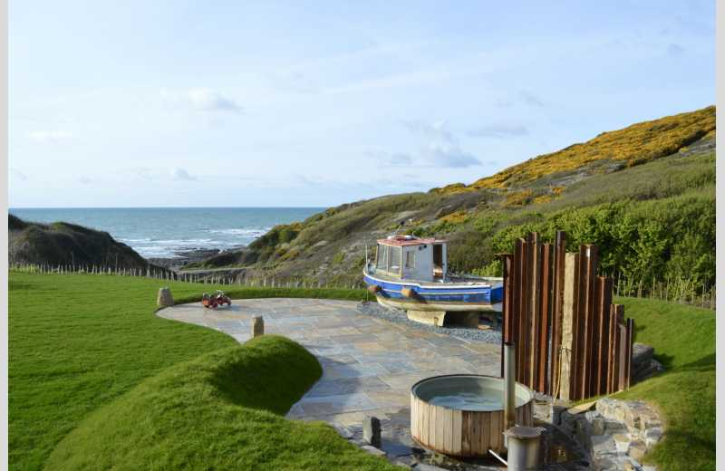 Barford Beach House - Image 4