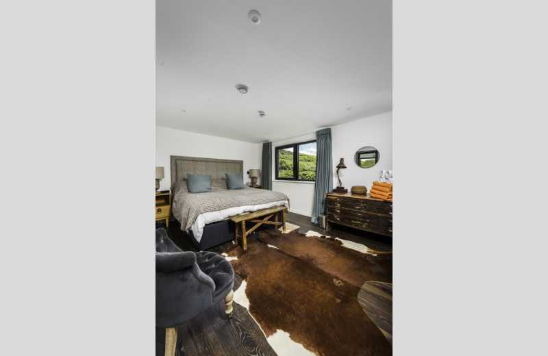 Barford Beach House - Image 16