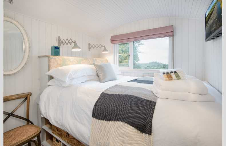 Beacon Hill Hideaways - Image 6