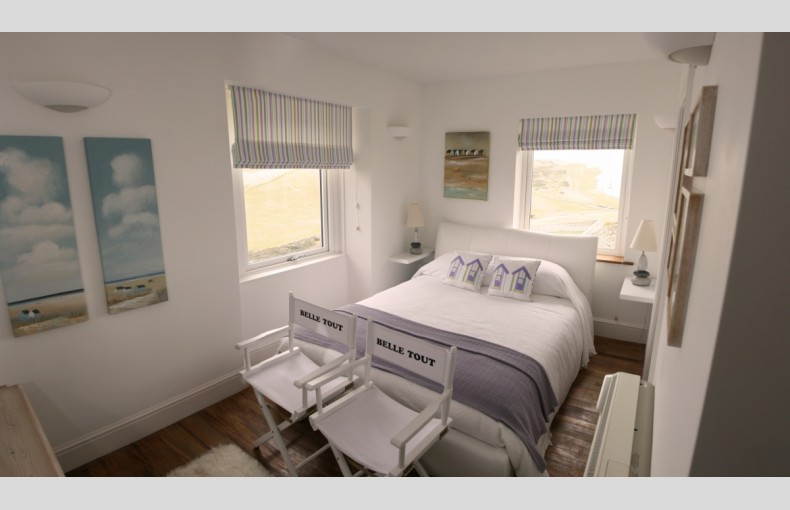 Belle Tout Lighthouse B&B - Image 5
