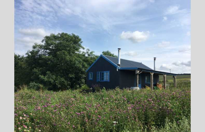 Boutique Farm Bothies - Image 2