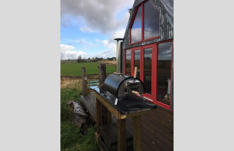 Boutique Farm Bothies - Image 25