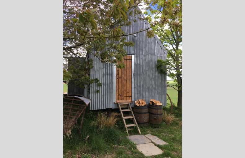 Boutique Farm Bothies - Image 21