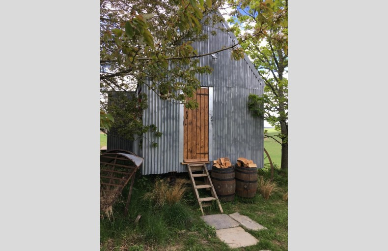 Boutique Farm Bothies - Image 23