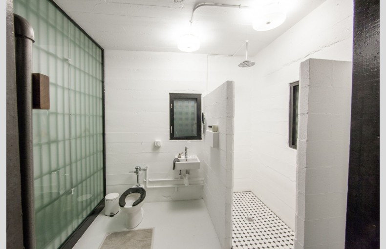 The Cell Block - Image 7