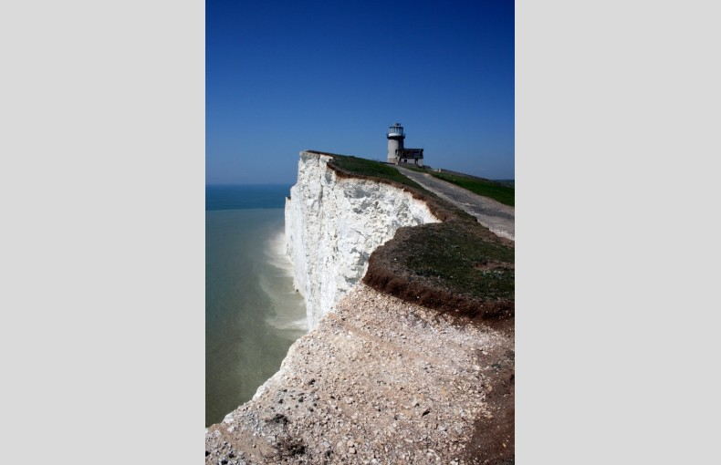 Belle Tout Lighthouse B&B - Image 12