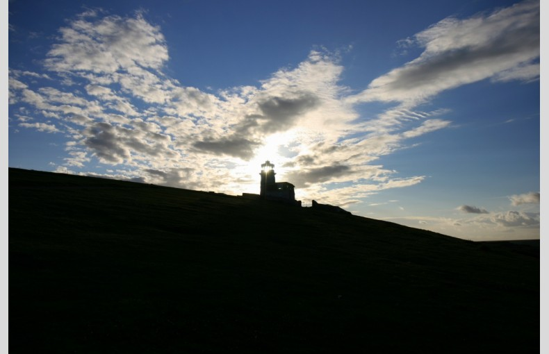Belle Tout Lighthouse B&B - Image 13