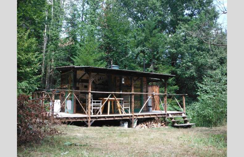 Covertcabin - Image 19