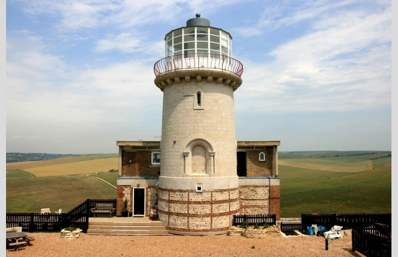 Belle Tout Lighthouse B&B - Image 15