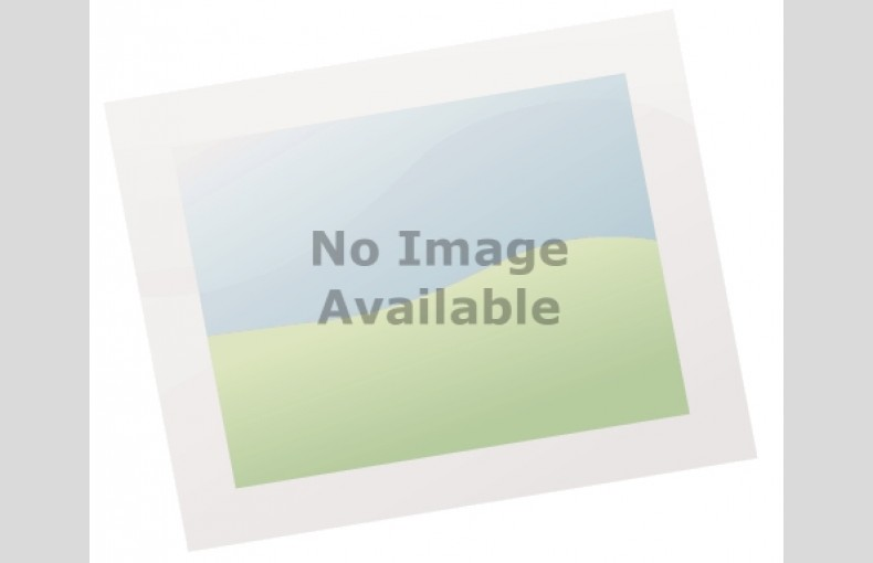 Grand Daddy Airstream Trailer Park - Image 20