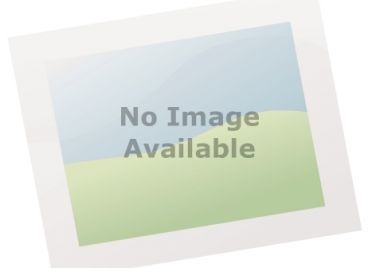 Grand Daddy Airstream Trailer Park