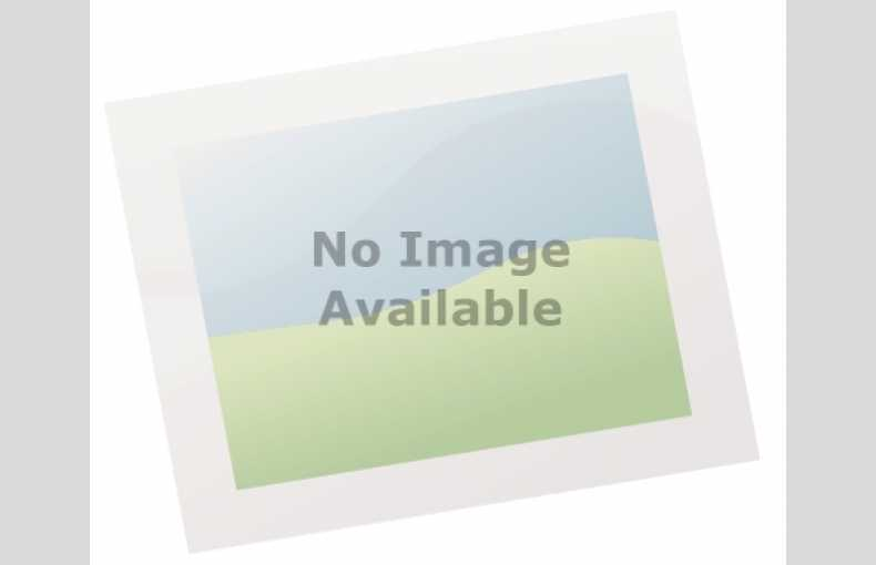 Grand Daddy Airstream Trailer Park - Image 9
