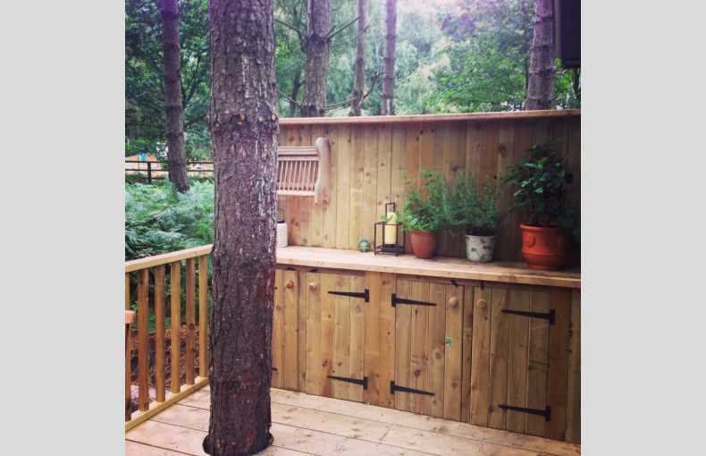 Happy Valley Glamping Retreat - Image 6