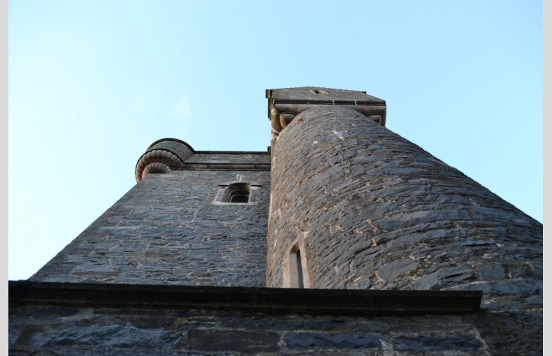 Helen's Tower - Image 7