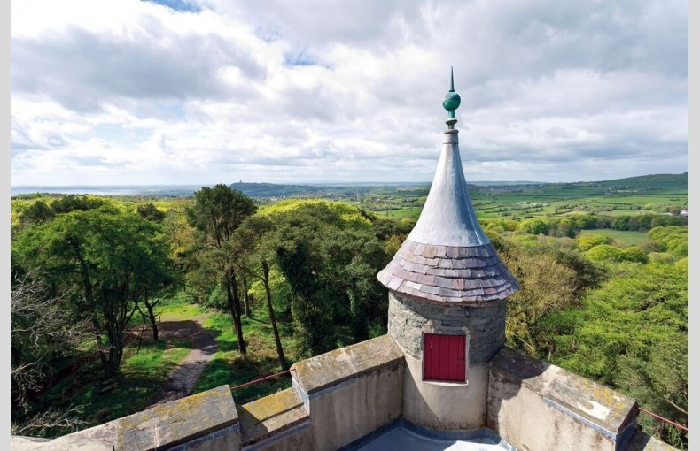 Helen's Tower - Image 18