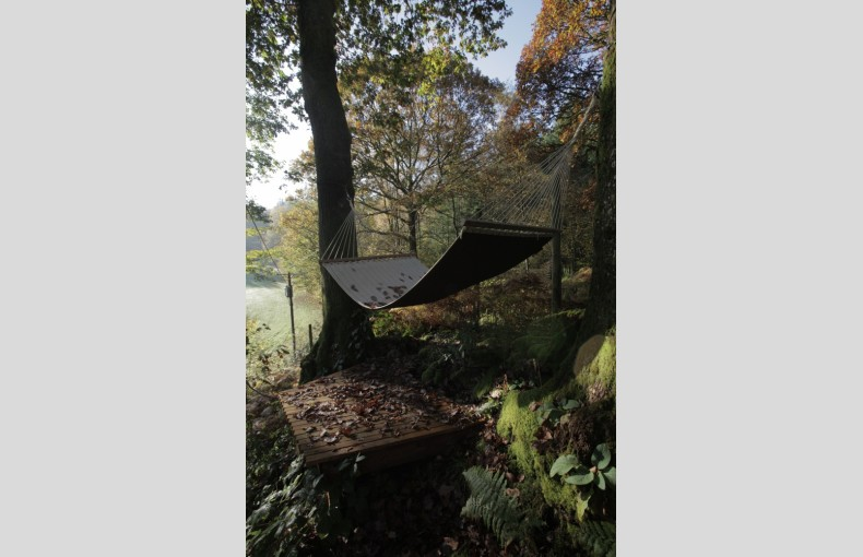 Lake District Love Shack - Image 6