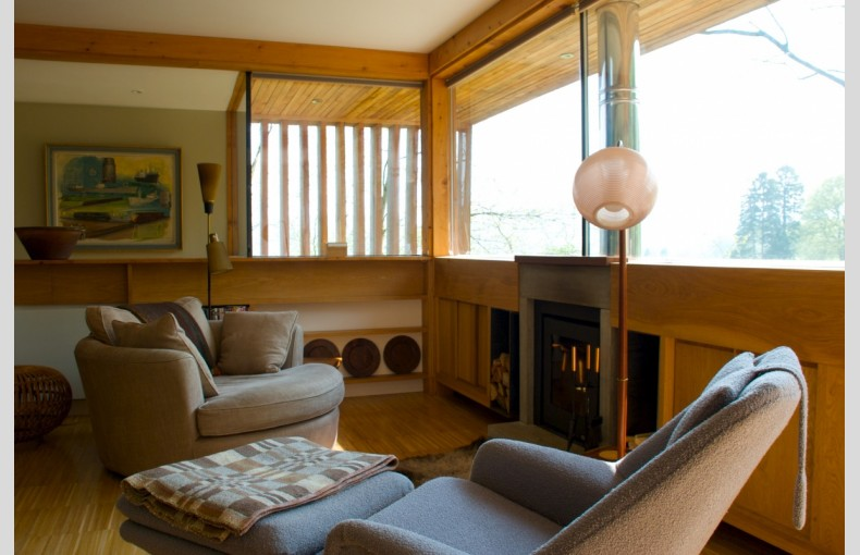 Lake District Love Shack - Image 3