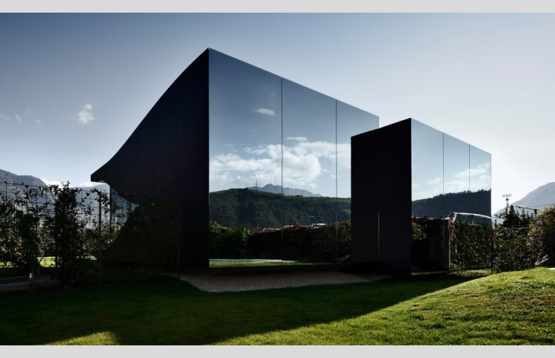 The Mirror Houses - Image 8