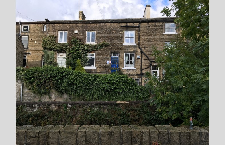 Nora Batty's Holiday Cottage - Image 14