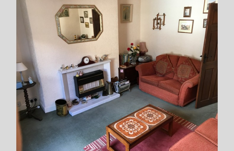 Nora Batty's Holiday Cottage - Image 4