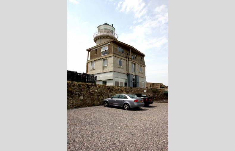 Belle Tout Lighthouse B&B - Image 18