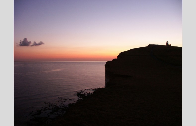 Belle Tout Lighthouse B&B - Image 20