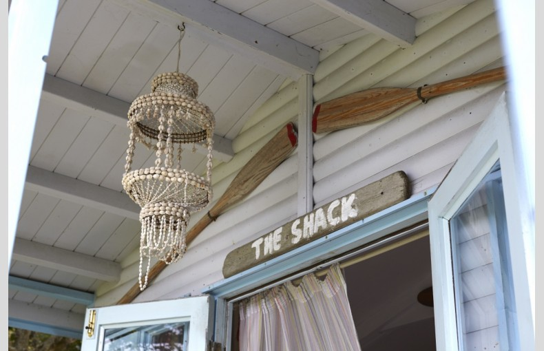 The Shack - Image 5