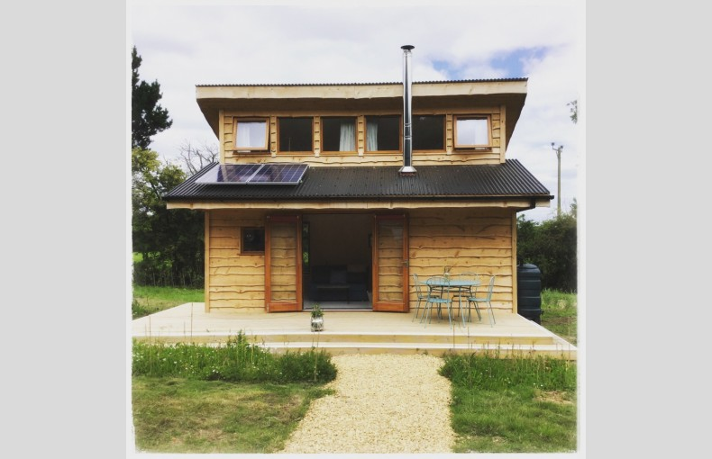 Tiny Homes Holidays - Image 3