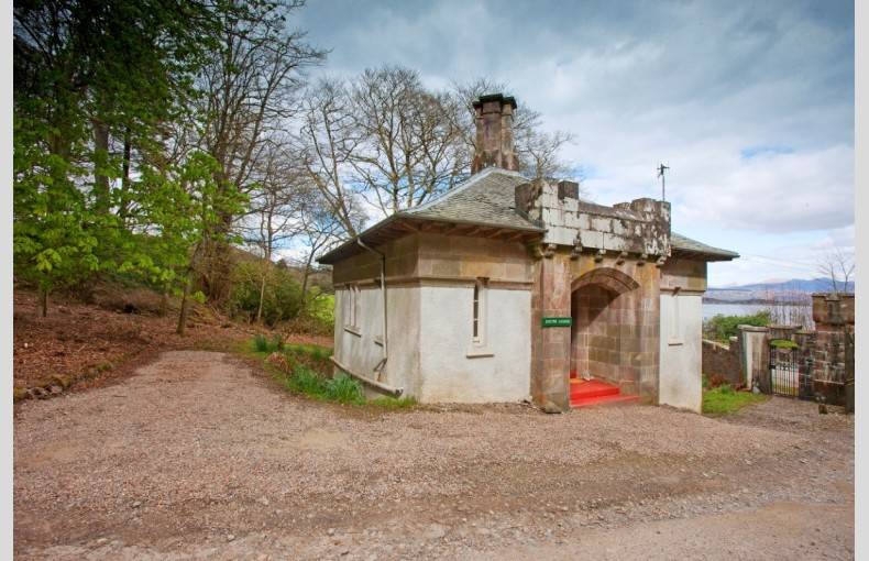 Torrisdale Castle Estate - Image 14