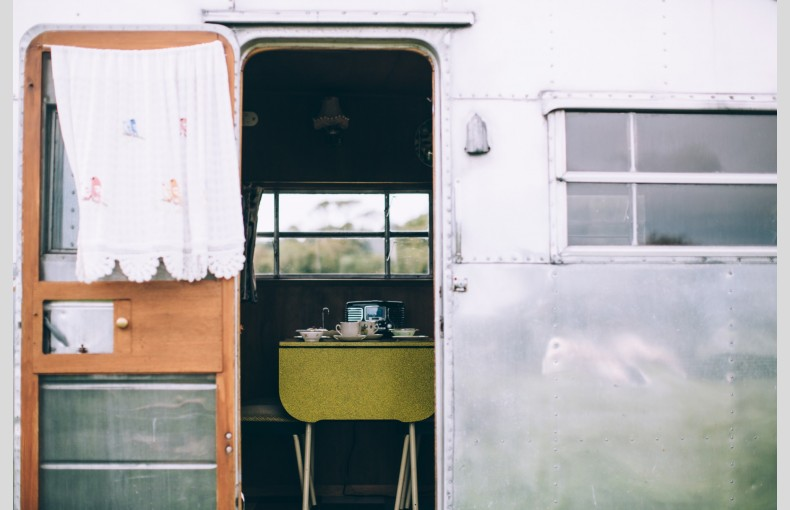 Vintage Vacations Airstreams - Image 2