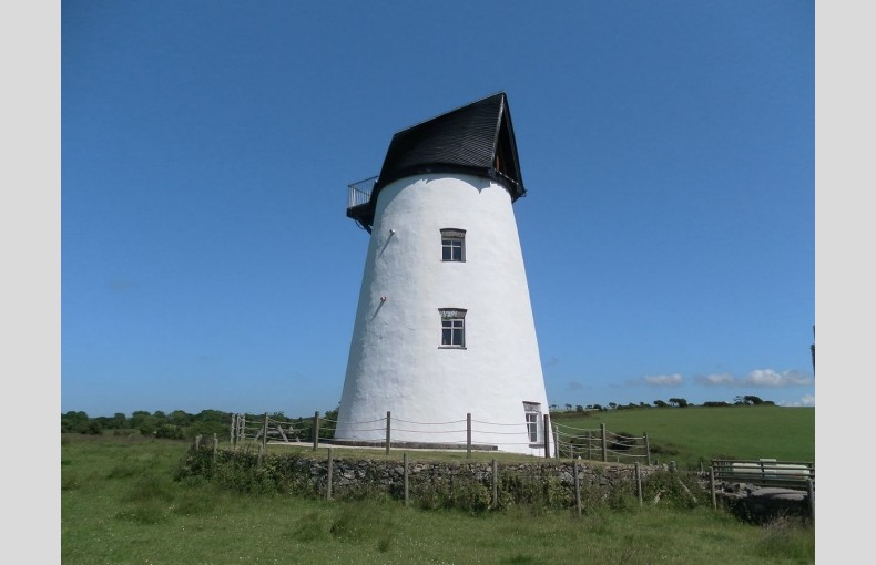 The Windmill - Image 19