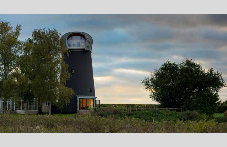 The Windmill Suffolk - Image 16