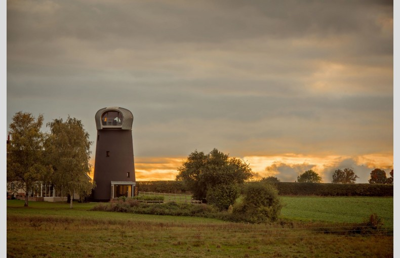 The Windmill Suffolk - Image 18