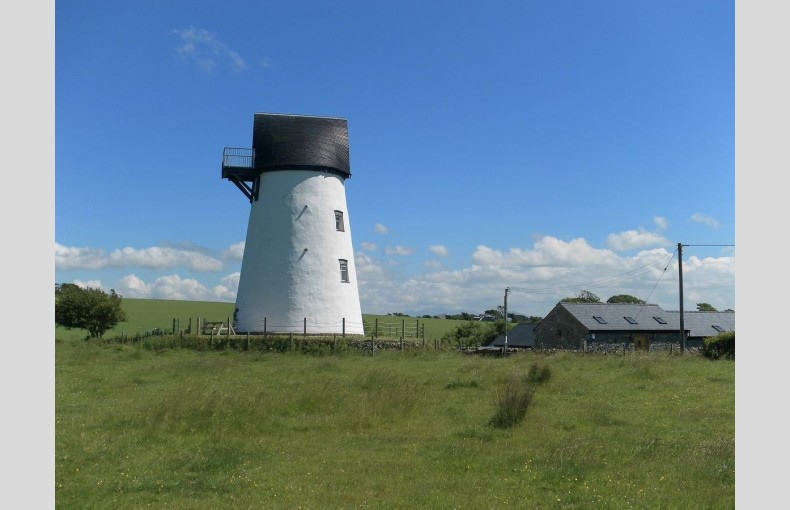 The Windmill - Image 2
