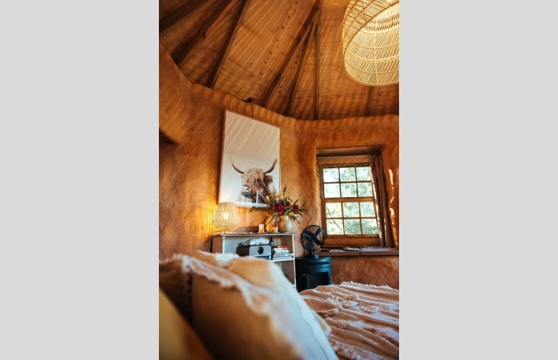 Alkira Eco-Glamping Retreat - Image 6