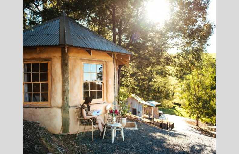 Alkira Eco-Glamping Retreat - Image 18