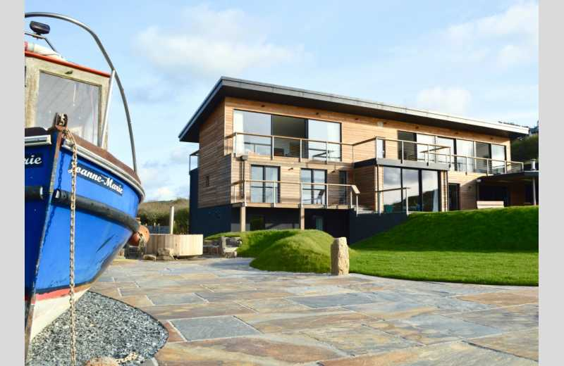 Barford Beach House - Image 21