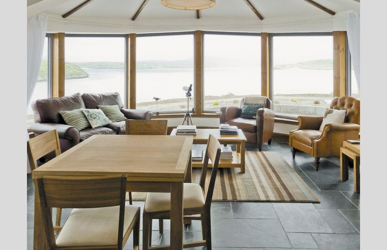 Beach Bay Cottage - Image 5