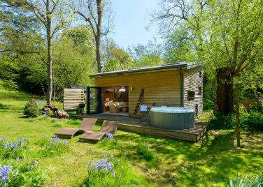 Bearsted Country Lodge