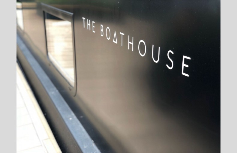 The Boathouse London - Image 21