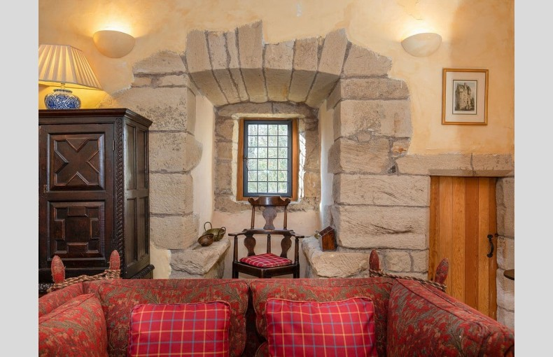 Braidwood Castle - Image 4