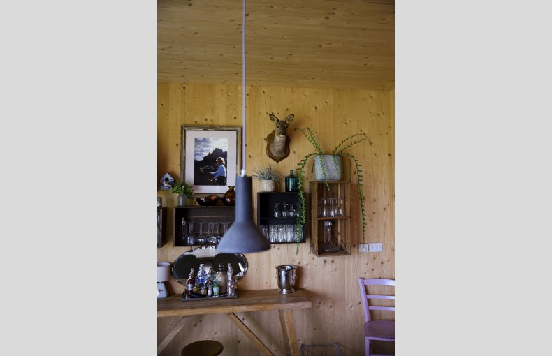 The Cabin at Bliss Blakeney - Image 17