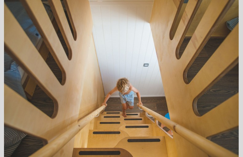 Calshot Luxury Beach Huts - Image 18