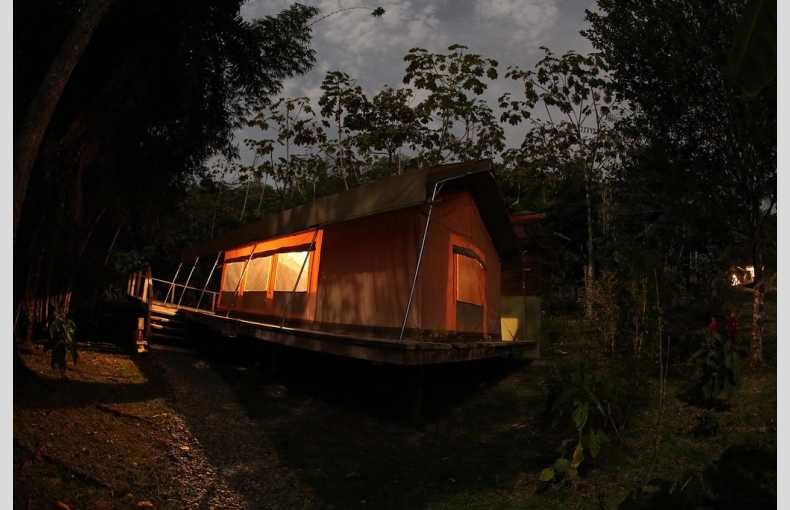 Canopy Camp - Image 7