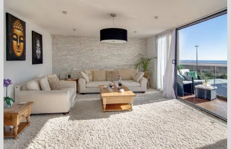 Cleveleys Beach House - Image 4
