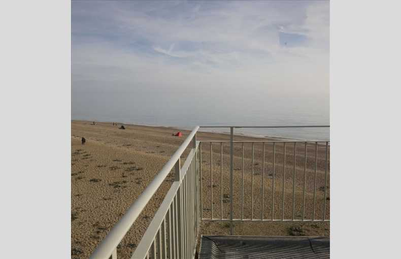 The Coastguard Lookout - Image 20