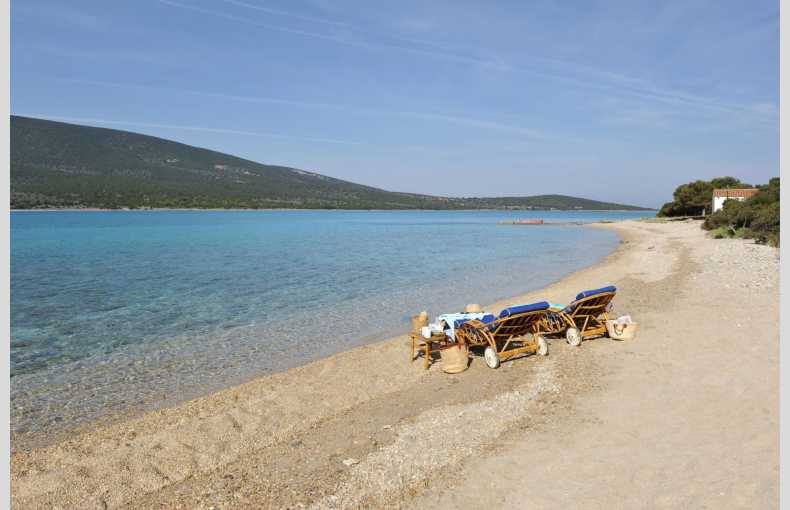 Cycladic Private Island - Image 21