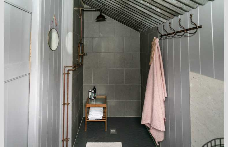 Exe Valley Glamping - Image 14